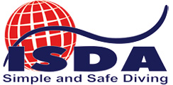ISDA - International scuba diving academy